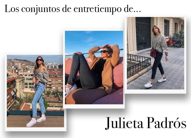 julieta-padros-estilo