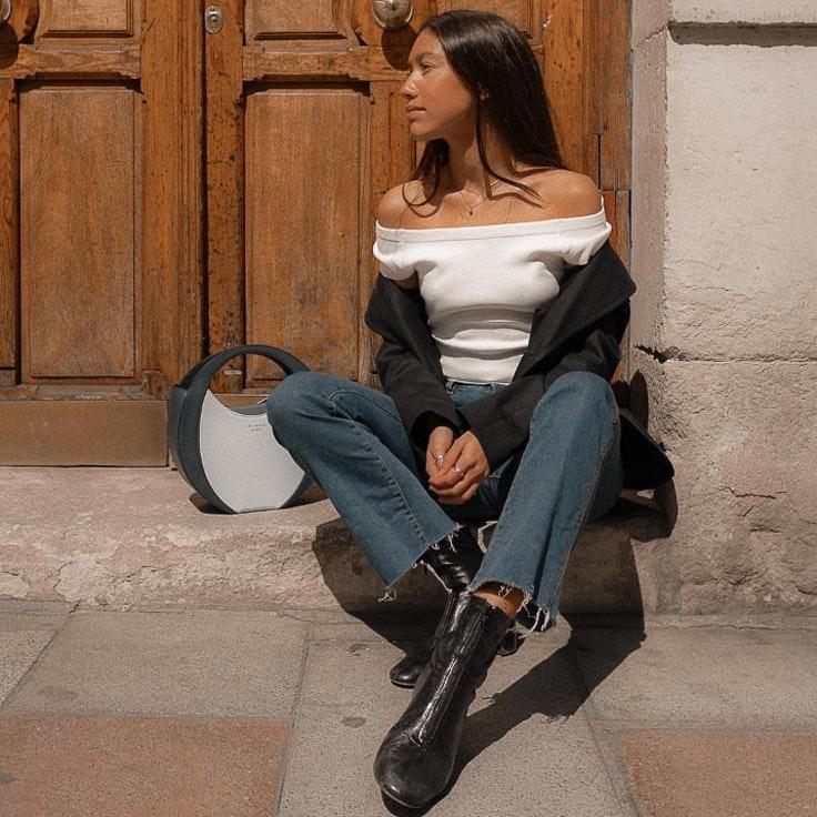 melissa-villarreal-estilo-instagram-conjunto-1