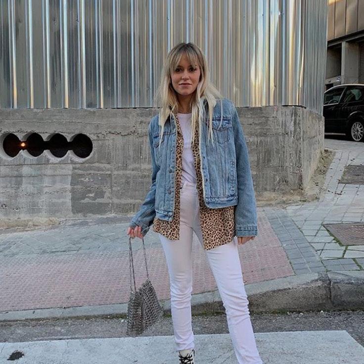 monica-anoz-estilo-instagram