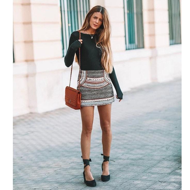 natalia-coll-natinatcoll-estilo-instagram