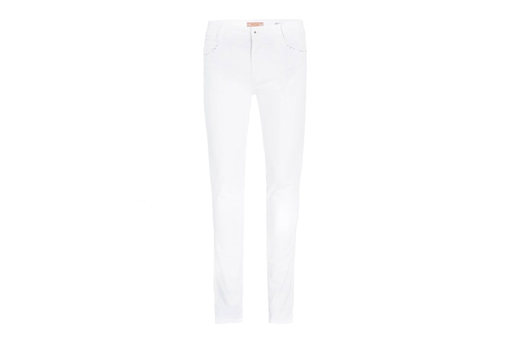 pantalon-blanco-ajustado-salsa