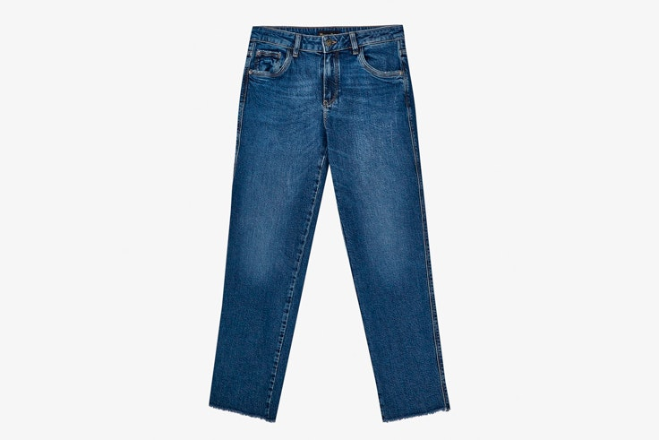 pantalon-vaquero-deshilachado-massimo-dutti