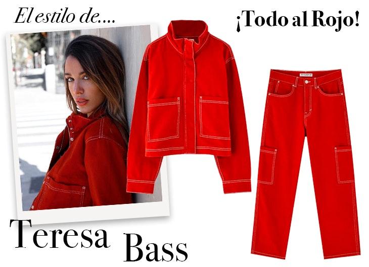 teresa-bass-estilo-todo-al-rojo