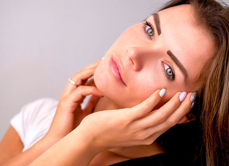 tratamiento-acné