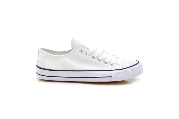 zapatillas-blancas-converse-tino-gonzalez