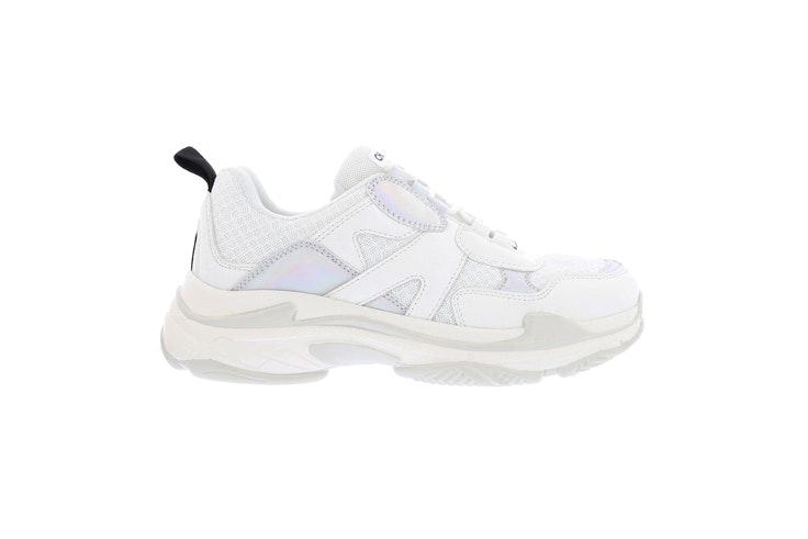 zapatillas-blancas-deporte-chika10
