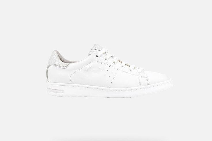 zapatillas-blancas-geox