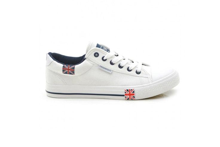 zapatillas-sport-blancas-tino-gonzalez