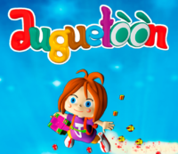 joguetoon.png