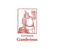 gambrinus.png