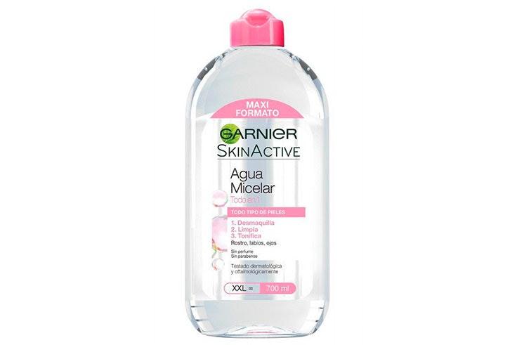 Agua-Miscelar-de-Garnier