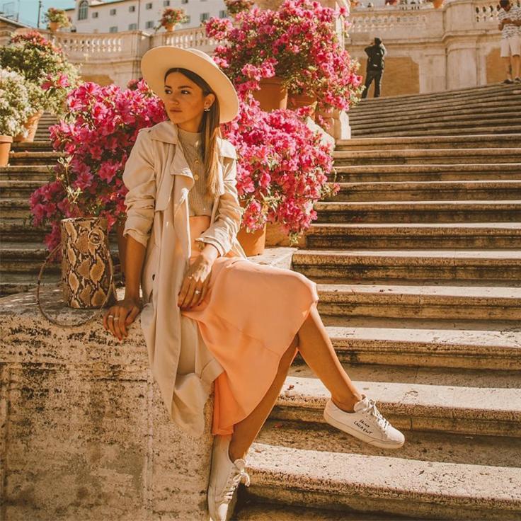 alexandra-pereira-lovelypepa-estilo-instagram-1