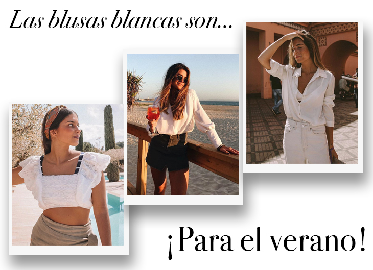 blusas-blancas-influencers