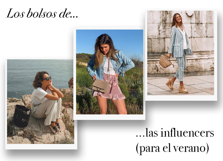 bolsos-primavera-influencers