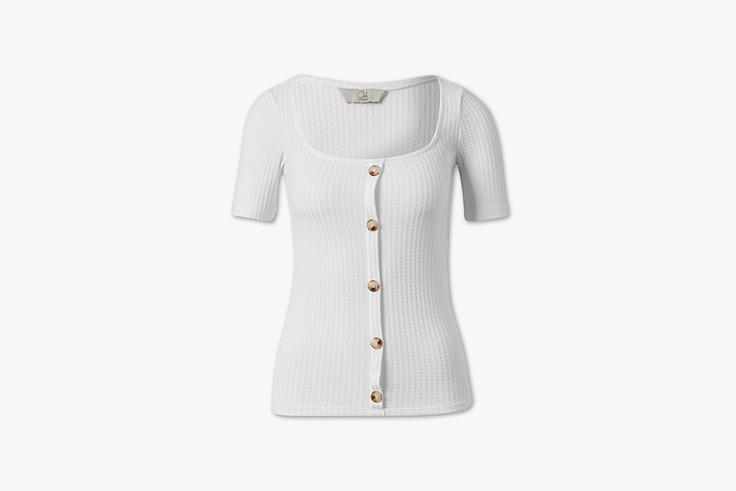 camiseta-blanca-botones-c-y-a