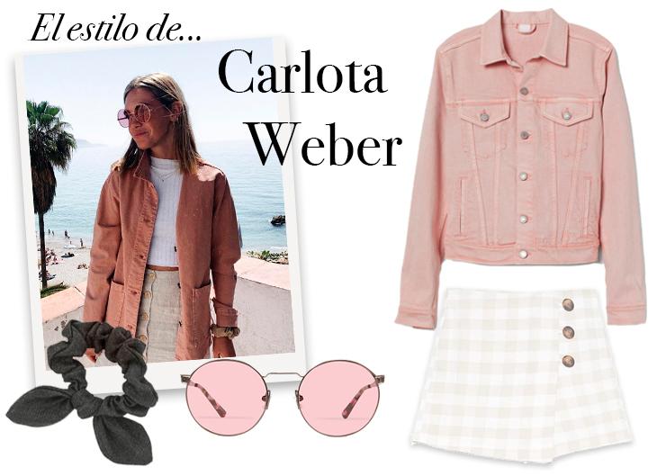 carlota-weber-el-estilo-de