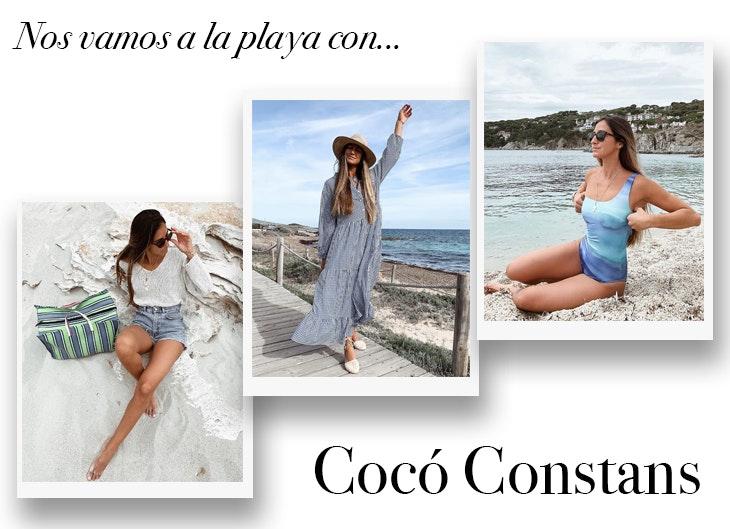 coco-constans-estilo-instagram-coconstans-playa