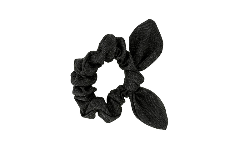 coletero-pelo-negro-bijou-brigitte