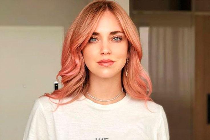 Color-rosa-para-el-pelo-2019-Ferragni
