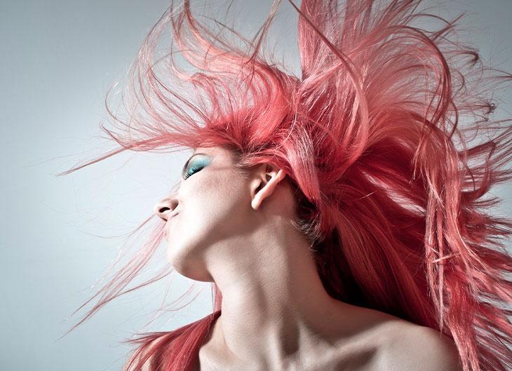 colores-de-pelo