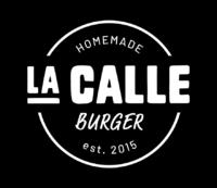 la calle burger.png