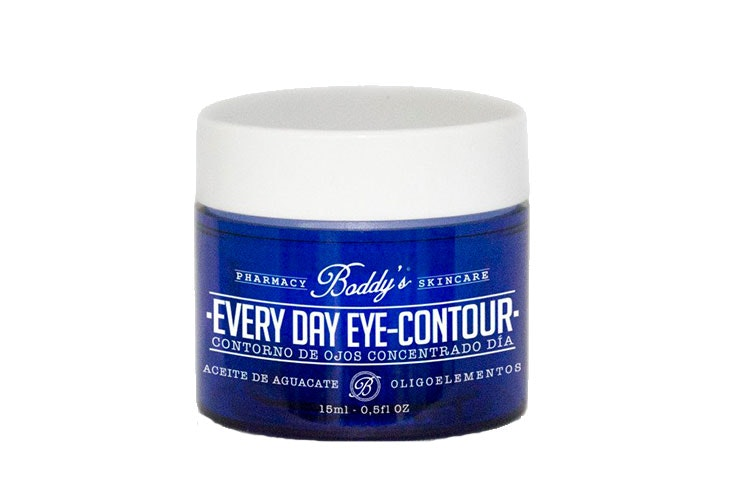 Every-Day-Eye-Contour-deBoddy's