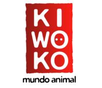 kiwoco.jpg.png