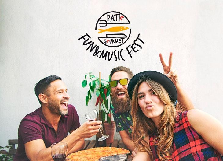 festival-de-música-Plaza-Mayor