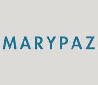 LOGO MARYPAZ.jpg.png