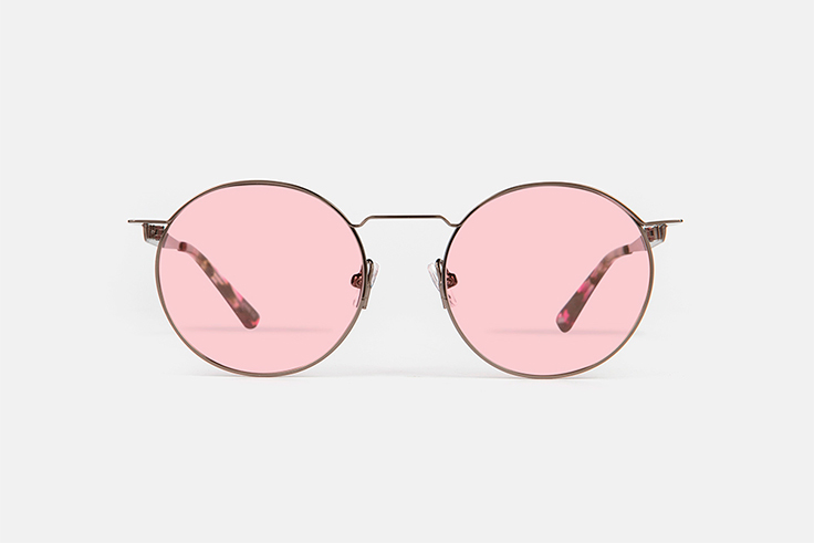 gafas-de-sol-metal-cristales-rosas-multiopticas