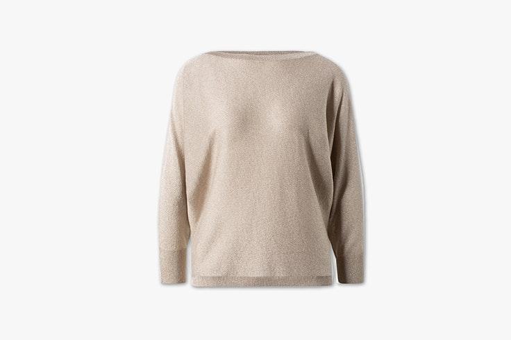 jersey-punto-color-beige-cya