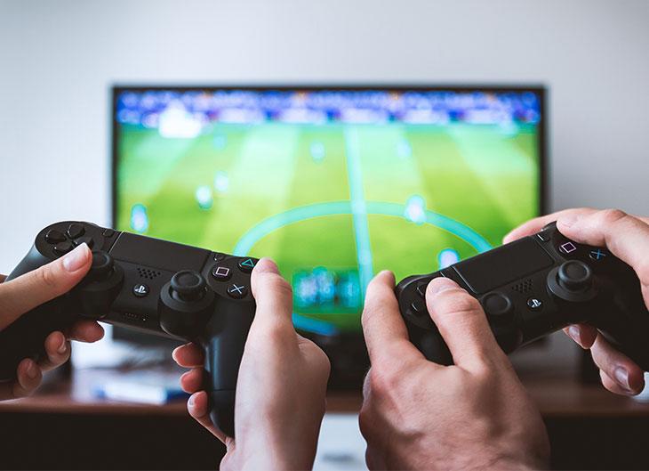 los-mejores-videojuegos