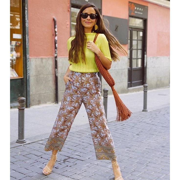 maria-fernandez-rubies-estilo-instagram