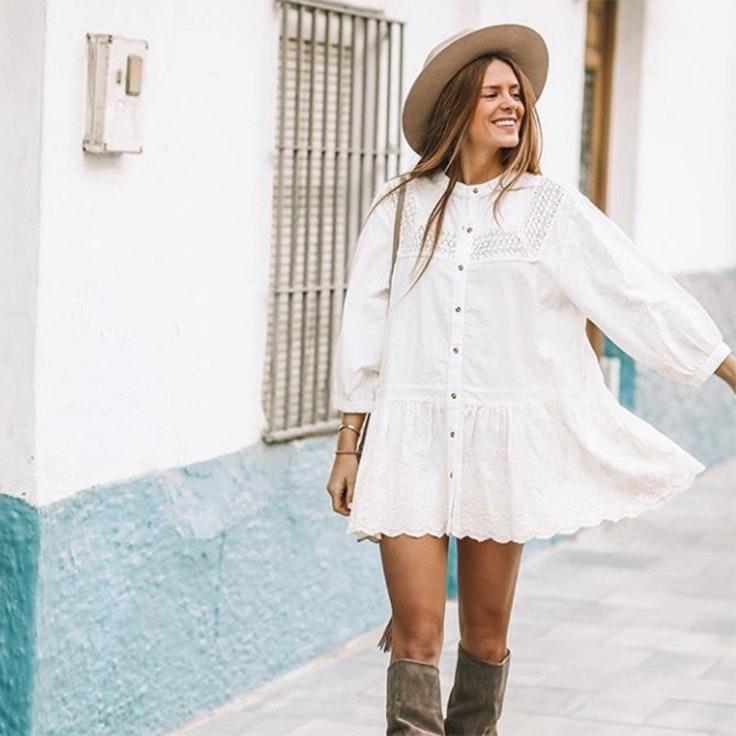 natalia-coll-estilo-vestido-verano