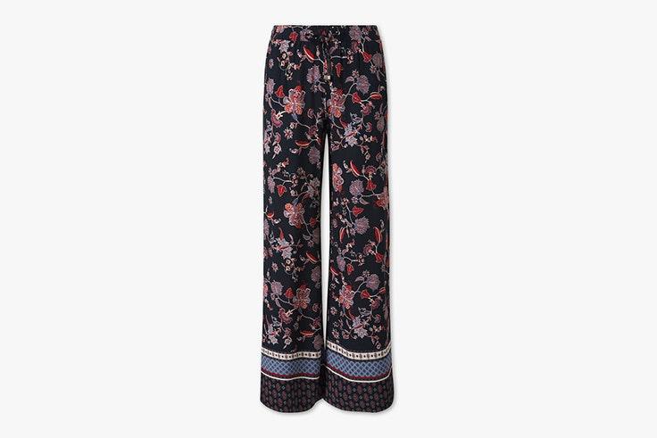 pantalon-largo-flores-c-y-a