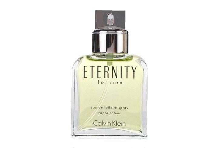 Primor-perfumes-Calvin-Klein