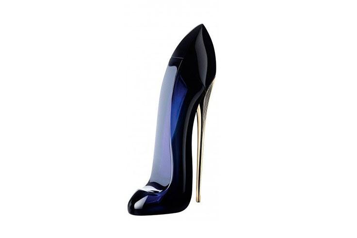 Primor-perfumes-Carolina-Herrera