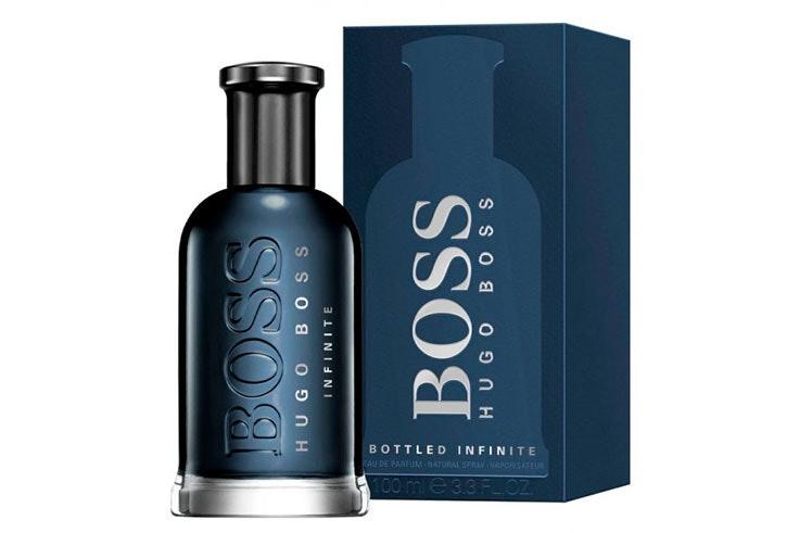 Primor-perfumes-Hugo-Boss