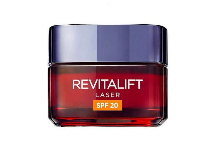 Revitalift-Laser-Crema-Antiedad-de-L'Oreal