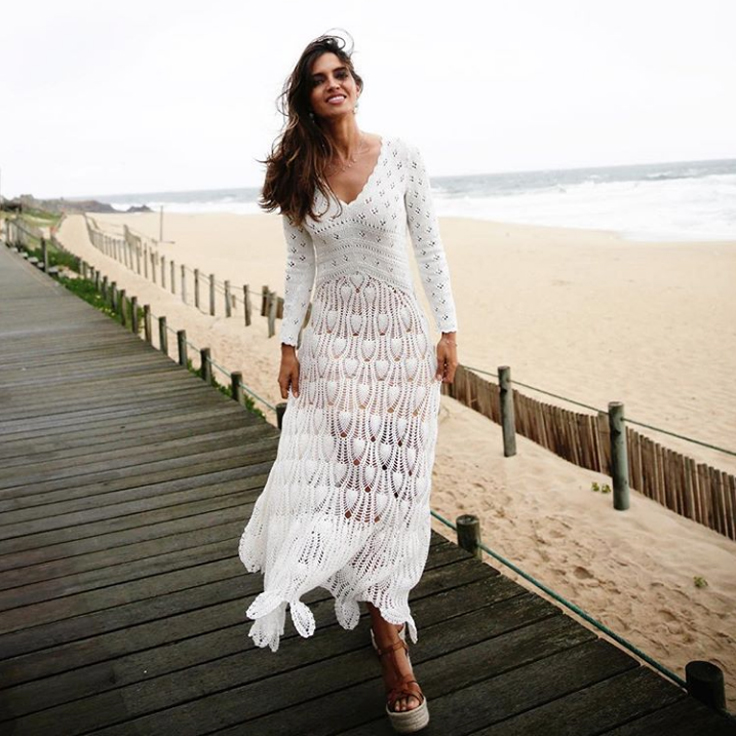sara-carbonero-estilo-instagram