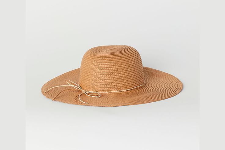 sombrero-paja-natural-hm