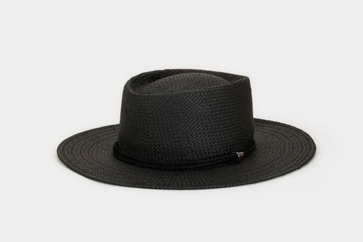 sombrero-paja-negro-parfois
