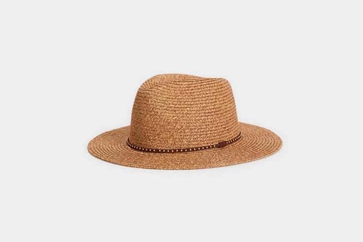 sombrero-rafia-parfois