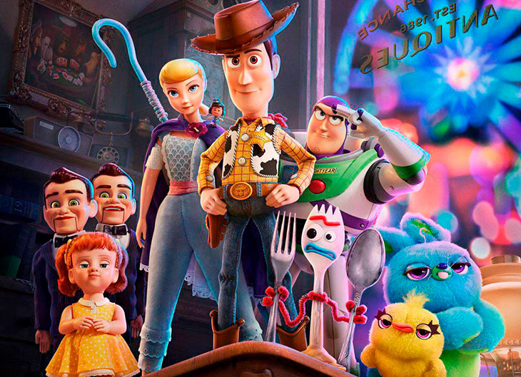 toy-story-4