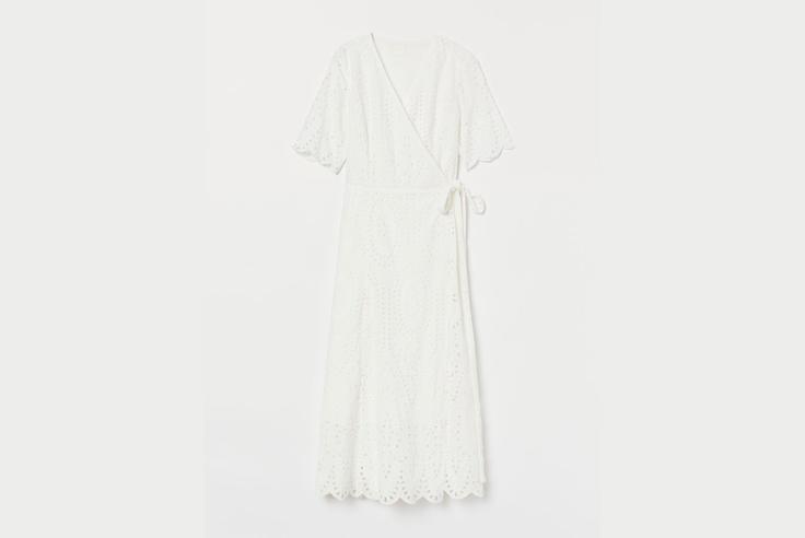 vestido-blanco-cruzado-bordado-hm