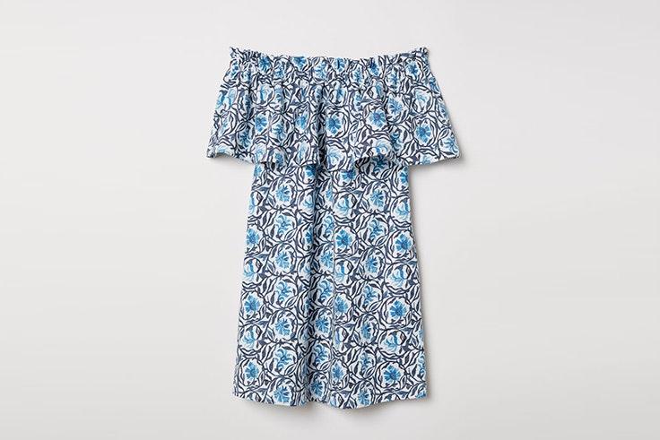vestido-estampado-flores-hm