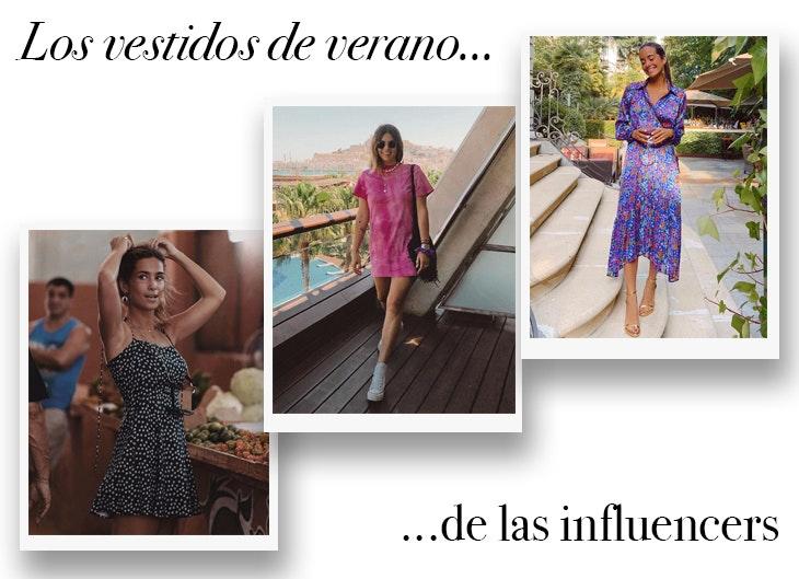 vestidos-verano-influencers-estilo-