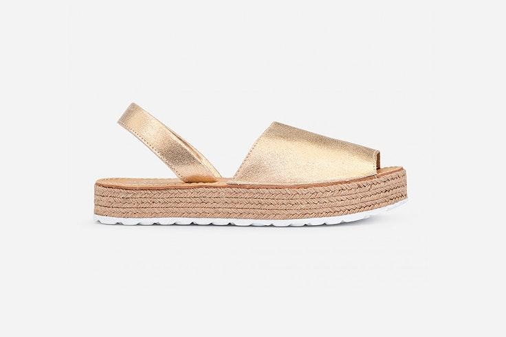 zapatillas-alpargata-doradas-marypaz