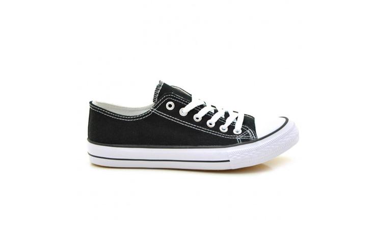 zapatillas-negras-tino-gonzalez