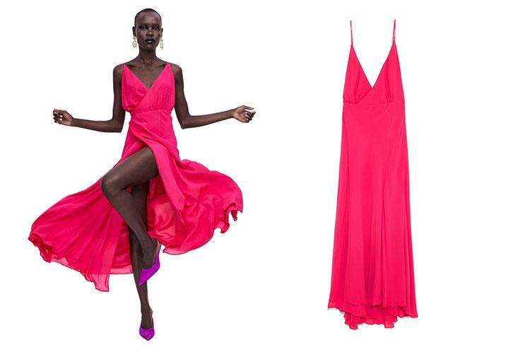 Zara-vestido-abertura